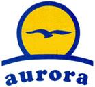 Spiritueel Centrum Aurora